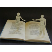 Blog Hocamdan Hediye Kitap