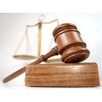 Boşanma Davası Nasıl Açılır ?