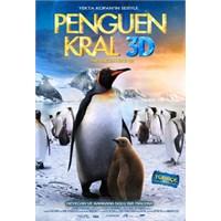 The Penguin King 3d (Yapım Notları)