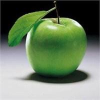 Elma Ye, Felç Olma