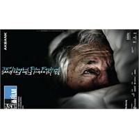32.İstanbul Film Festivali Devam Ediyor