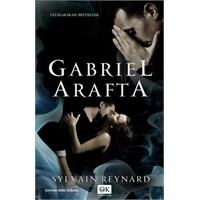 Sylvain Reynard - Gabriel Arafta