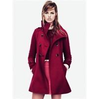Zara 2011 Sonbahar Kolleksiyonu