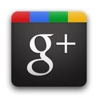 Google Plus Sosyal Ağı Hızla Büyüyor. Davetiye