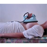 Göğüs Küçültme Estetik Ameliyatları Hakkında Herşe