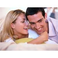 Uzun Süreli Evliliğin Formülü