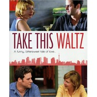Fragman: Take This Waltz