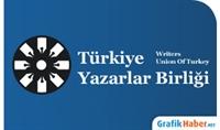 2009 Türkiye Yazarlar Birliği Ödülleri Sahiplerini