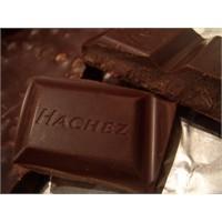 Hachez Çikolata