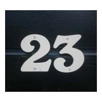 23 Sayısının Gizemi