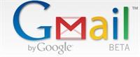 60+ Gmail Araçları