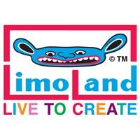 Mr Limo İçin Gövde Tasarım Yarışması