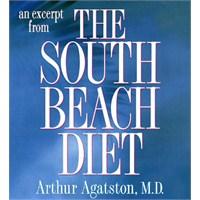 South Beach Diyet Programı - İ