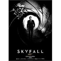 Adele - Skyfall Ve Film Hakkında