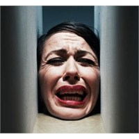 Panik Bozukluk İle Panik Atak