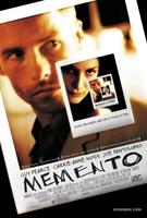Memento (akıl Defteri) (2000)