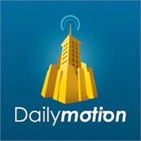 Dailymotion'a Erişim Yasağı Geldi