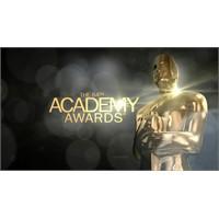 2012 Oscarda İsmi Geçen Tüm Filmler Fragmanları