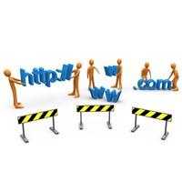 Facebook Sayfası Açmak Mı, Web Sitesi Kurmak Mı?