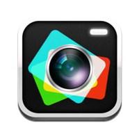 Fotorus Fotoğraf Efekt Animated Gif Uygulaması