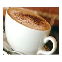 Kahve Ve Kafeinin Yararları