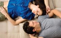 Mutlu İlişkinin Yaşamanın Sırları