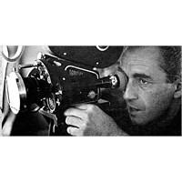 Antonioni Filmleri Pera Müzesi'nde