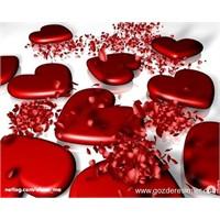 Aşk'ın Şeriatı
