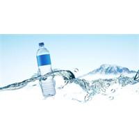 Koç Su Sektörüne 'Pür Neşe' Giriyor