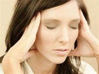 Aşırı Sıcaklar İnsan Psikolojisini Bozuyor