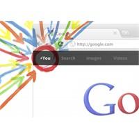 Google Plus Davetiyesiz Üyelikler Açıldı!