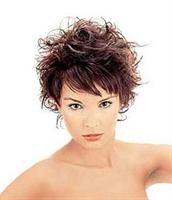 Saç Bakımı İçin Doğru Kozmetik Ürünler