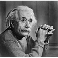 Albert Einstein Zekası