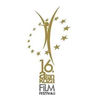 16. Altın Koza Film Festivali'nde Ödüller Sahipler