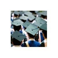 Üniversiteleri Hangi Kriterlere Göre Seçeceğiz?