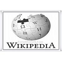 Dünya Vikipedi'de En Çok Ne Okudu?