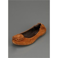Desa Bayan Ayakkabı Butikleri