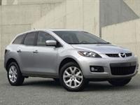 Mazda dan İdrarla Çalışan Araba