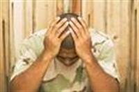 Post Travmatik Stres Bozukluğu