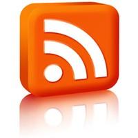 Twitter'da Aramalarınızı RSS İle Takip Edin!