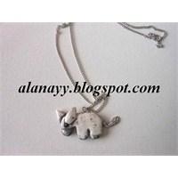 2013-2014 Alanay Seramik Takı Koleksiyonu-1-