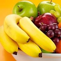 Hangi Meyve Nasıl Seçilir...