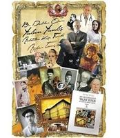 2009 un En İyi 10 Yerli Romanı