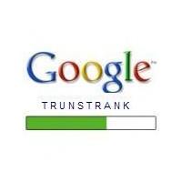 Trustrank Pagerankin Önünemi Geçiyor