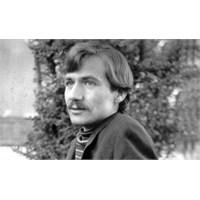 2013 Arkadaş Z. Özger Şiir Ödülü Sonuçlandı
