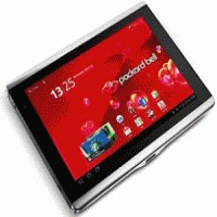 Tablet Pc Packard Bell Liberty Tab