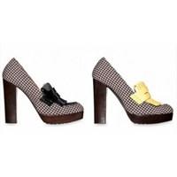 Sonbahar- Kış Ayakkabılarından Seçtiklerimiz