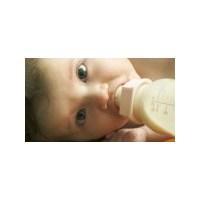 Bebek Beslenmesinde Ki Yanlışlar