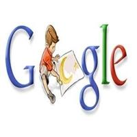 Google Bombalama(siteyi Üst Sıralara Cıkarmak)