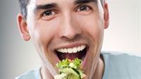 Diyet Ve Düşük Karbonhidrat